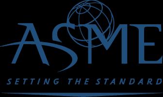 darr-welding-asme-american-society-of-mechanical-engineers-certification-badge