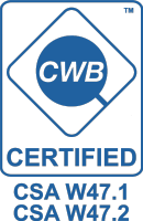 darr-welding-canadian-welding-bureau-certification-badge