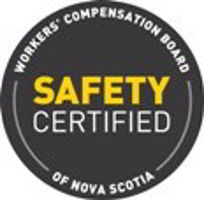 darr-welding-wcb-workers-compensation-board-safety-certified